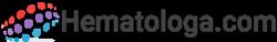 Hematologa.com